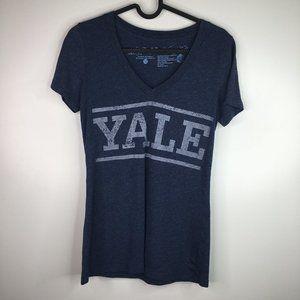 YALE University L.O.L. Vintage
